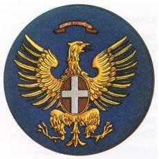 лого Bianchi