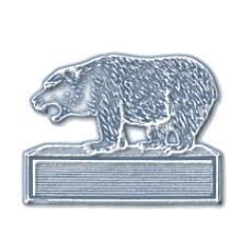 лого Biltwell
