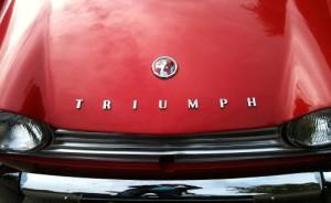 эмблема автомобиля16