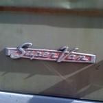 эмблема автомобиля14
