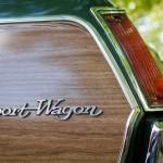 эмблема автомобиля12