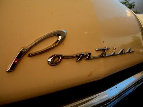 эмблема автомобиля9