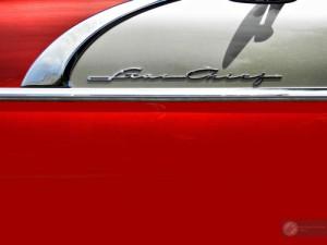 эмблема автомобиля8