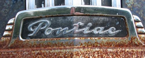 эмблема автомобиля7