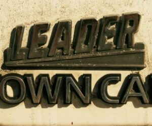 эмблема автомобиля6