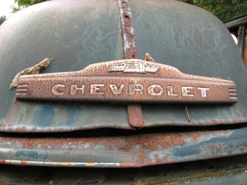 эмблема автомобиля5