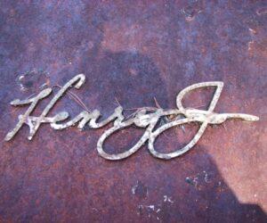 эмблема автомобиля4