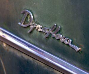 эмблема автомобиля3