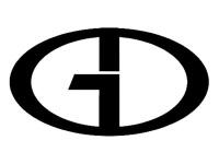 Gardner-Douglas logo