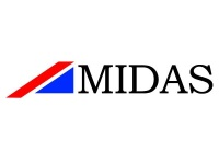 Midas-Cars-Ltd logo
