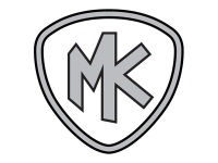 mk-sportcars logo