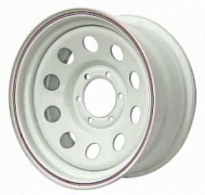 стальной диск