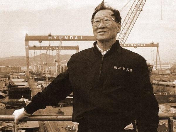 Чон Чжу Ен